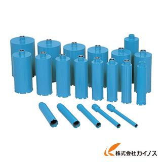シブヤ ライトビット120mm <LB-120> LB120 LB-120 shibuya sibuya 【最安値挑戦 激安 通販 おすすめ 人気 価格 安い 】
