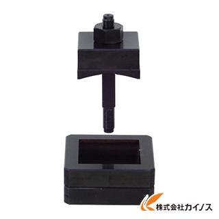 亀倉 パワーマンジュニア標準替刃 角刃20mm HP-20KA