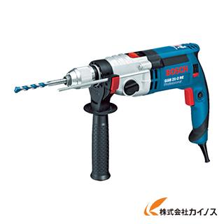 ボッシュ キーレス振動ドリル GSB21-2RE