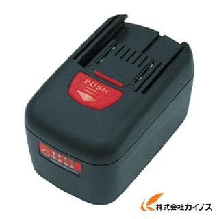 育良 IS-MP15LE 18LE用電池パック LIB1830