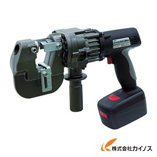 育良 コードレスパンチャー IS-MP18LE