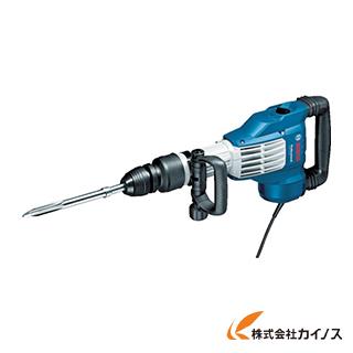 ボッシュ ハツリハンマー(SDSーmax) GSH11VC