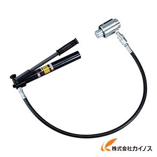 エビ ハンドポンプ HP-150 H150P