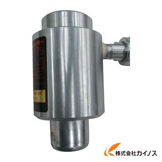 エビ 油圧シリンダー SP104