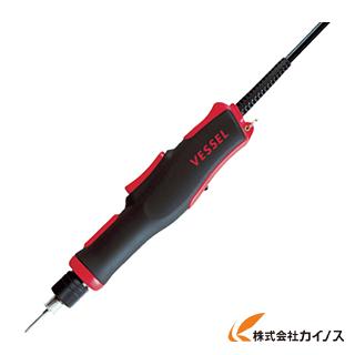 ベッセル 電動ドライバー VE‐3000 VE-3000