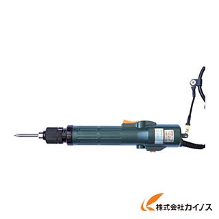 カノン トランスレスレバースタート式電動ドライバー9Kー131L 9K-131L