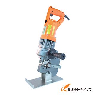 DIAMOND 油圧パンチャー EP-19V