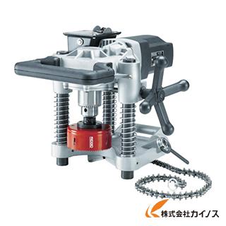 RIDGE HC-450 ホ-ル カッター 57602