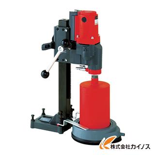 週間売れ筋 店 SPF-161C:三河機工 カイノス SPF型ドリルヘッド Hakken-DIY・工具