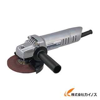 NDC 高周波グラインダ125mm HDG-13B