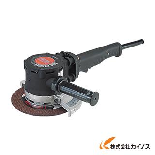 NDC 高周波グラインダ180mm HDGT-18P