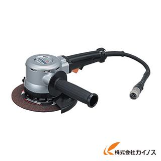 NDC 高周波スーパーグラインダ SGHP-18A