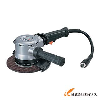 NDC 高周波スーパーグラインダ SGHP-18AB