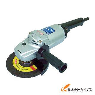 高速 高周波グラインダ HGC-802