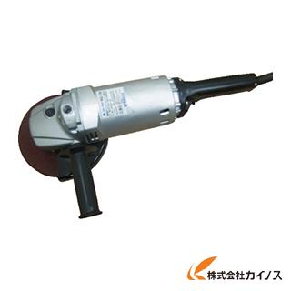 高速 高周波グラインダ HGC-2700L