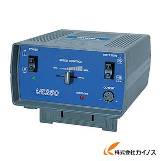 ウラワミニター パワーコントローラー UC250C-21