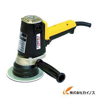 コンパクトツール 電動ギアアクションポリッシャー G150N