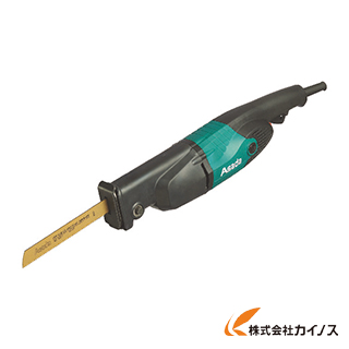 アサダ パイプソー200SP PS200SP asada【最安値挑戦 激安 通販 おすすめ 人気 価格 安い 16500円以上 送料無料】