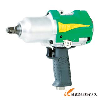 空研 1/2インチ超軽量インパクトレンチ(12.7mm角) KW-1800PROI
