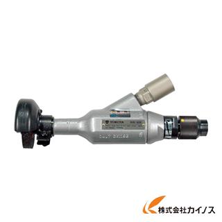 ヨコタ ストレートグラインダ GS-2E