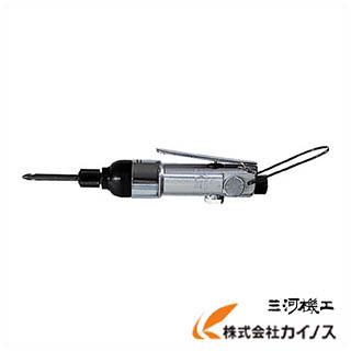ヨコタ インパクトドライバストレート型 YD-4.5LAZ