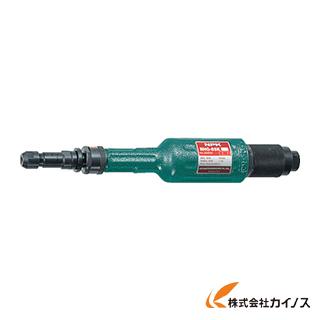 NPK ストレートグラインダ 軸付砥石用 10057 NHG-65K