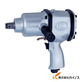 空研 3/4インチSQ中型インパクトレンチ(19mm角) KW-20PI