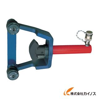 スーパースーパー パイプベンダー(油圧式) SPB1025N, 藤崎町:33da793b --- ww.thecollagist.com