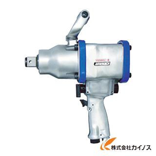 ベッセル 超軽量エアーインパクトレンチ3900VP GT-3900VP