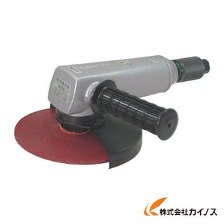 ヨコタ ディスクグラインダ G7A
