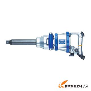 ベッセル 超軽量エアーインパクトレンチGT4800VL GT-4800VL