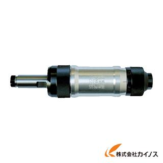 大見 エアロスピン ストレートタイプ 6mm/ロール方式 OM-106RS