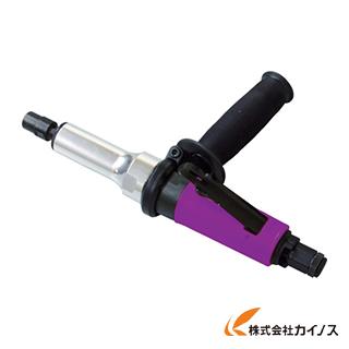 ヤナセ フラップサンダー AGSS-FP