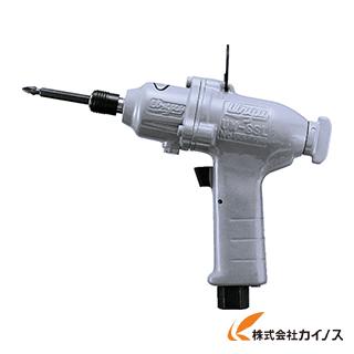 瓜生 インパクトドライバ UW-6SLDK