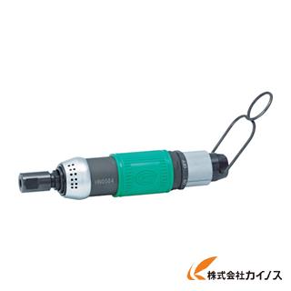 空研 ダイグラインダーSレバー本体仕様 KG-11
