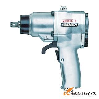 ベッセル エアーインパクトレンチ GT1400P GT-1400P