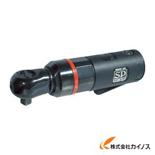 SP ミニラチェパクト9.5mm角 SP-7722A