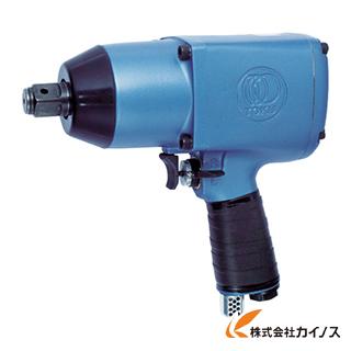 TOKU 強力型インパクトレンチ3/4 MI-20PG MI-20PG