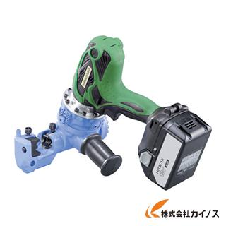 亀倉 ハードカッター DW-408B