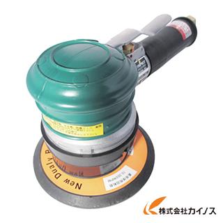 コンパクトツール 非吸塵式ダブルアクションサンダー 905A4 MPS 905A4