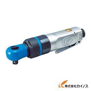 空研 ラチェットインパクト(9.5mm角) KRI-10