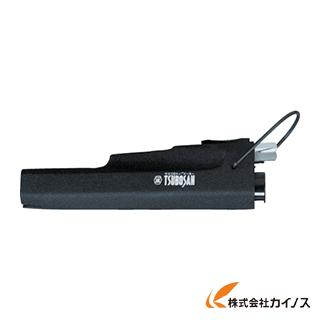 ツボサン エア-ファイル ボディ M TAF-3700-M
