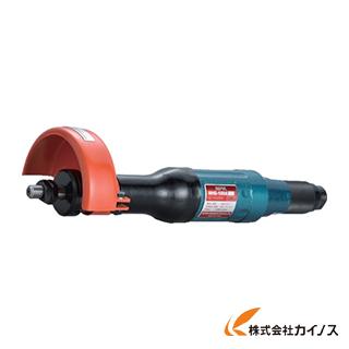 NPK ストレートグラインダ 平型砥石 100mm用 10075 NHG-100A