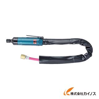 NPK ロータリーダイグラインダ標準品 10140 RG-25