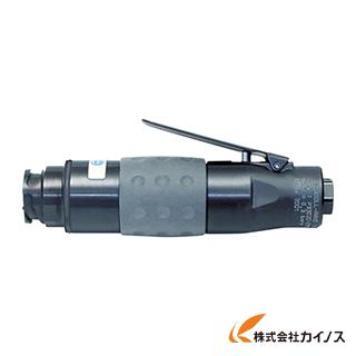 インガソール・ランド エアプロダクション インラインドリル P33054-DMSL