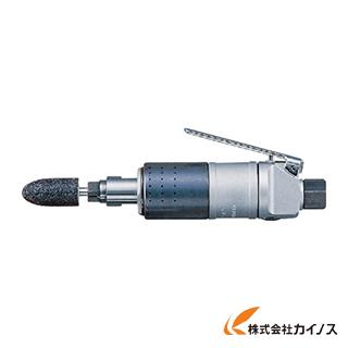 瓜生 ダイグラインダレバータイプ UG-25NA