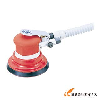 高い品質 SI-3111M:三河機工 SI カイノス ダブルアクションサンダー 店-DIY・工具