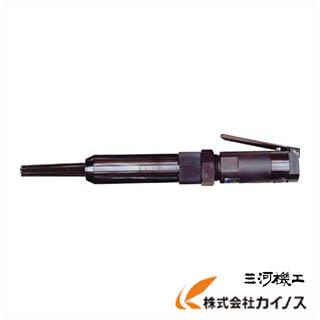 ヨコタ ニードリスケーラ YC-20