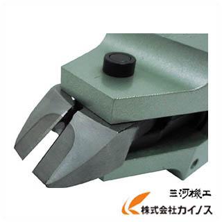 ナイル エヤーニッパ用替刃(超硬タイプ)Z6 Z6