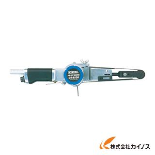 春夏新作 GT-BS30W:三河機工 カイノス 店 エアーベルトサンダーGTBS30W ベッセル-DIY・工具